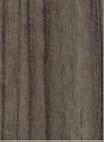 Charred-Oak